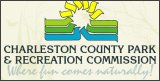 Charleston County Park and Recreation