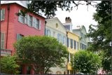 Charleston Real Estate MLS