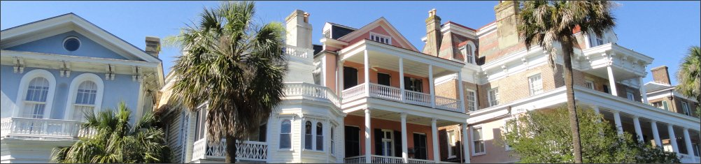 days inn historic review from charleston 39 s finest city guide. Black Bedroom Furniture Sets. Home Design Ideas