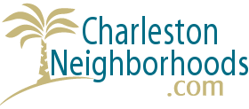 Charleston Area New Homes for Sale