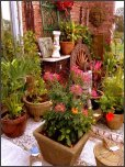 Trade Winds Exotic Decor & Garden Antiques
